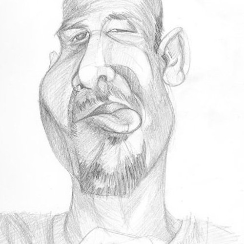 Grey Hash's avatar