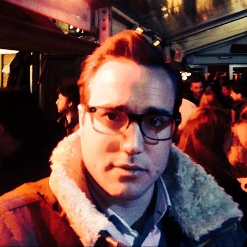 Mr. TW's avatar