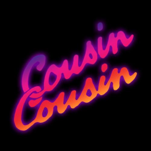 Cousin Cousin's avatar