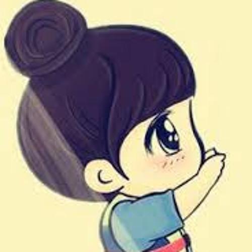 Irene719's avatar