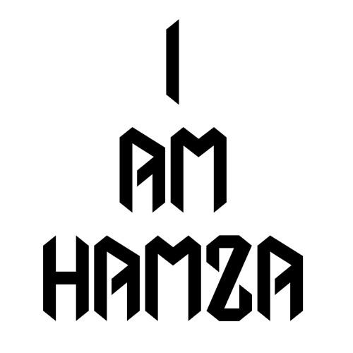 iamhamza's avatar