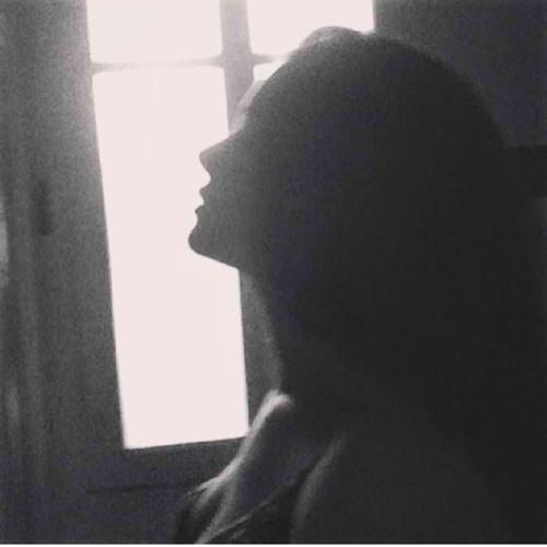 Emmoustache's avatar
