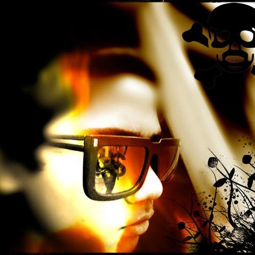 wild ass music vafancool?'s avatar