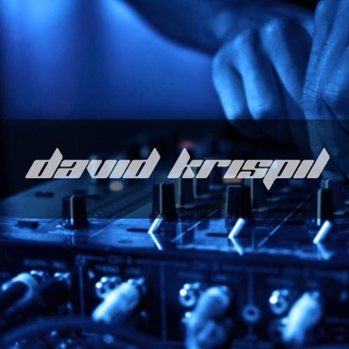 David Krispil's avatar