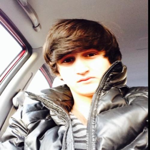 user291056830's avatar