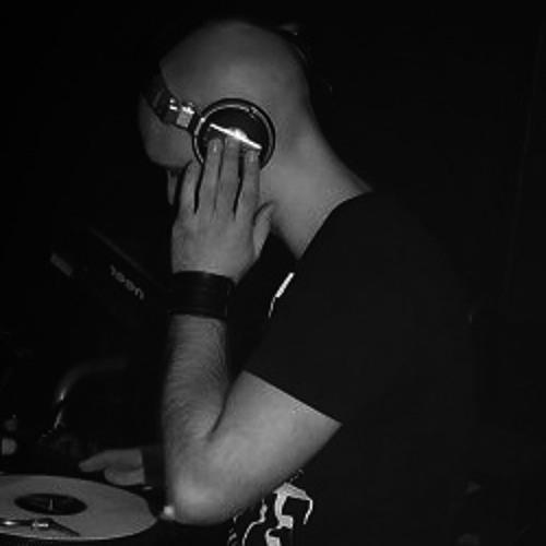 Mark Aber (Bass Pressure)'s avatar