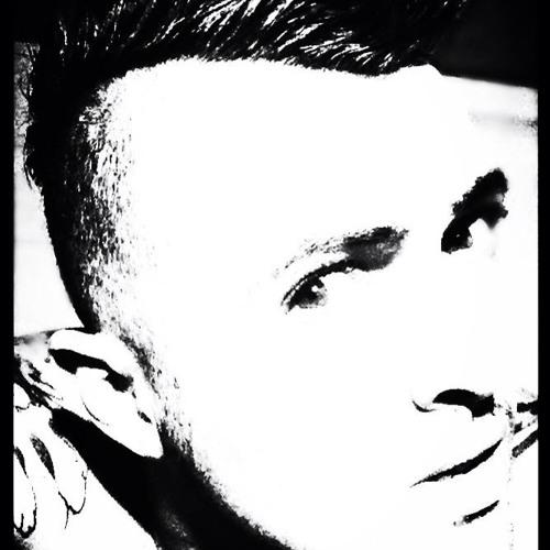 Floyd Grech's avatar