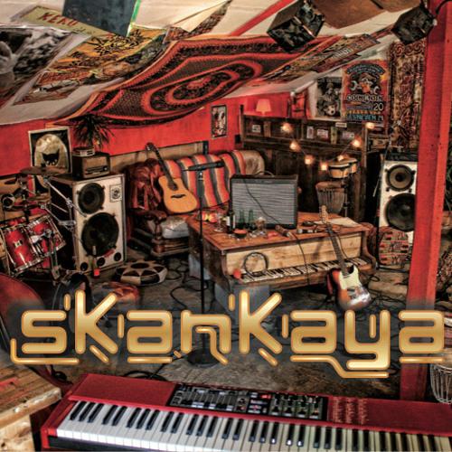 Skankaya's avatar