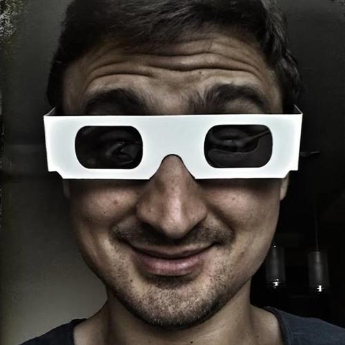 Kamman's avatar