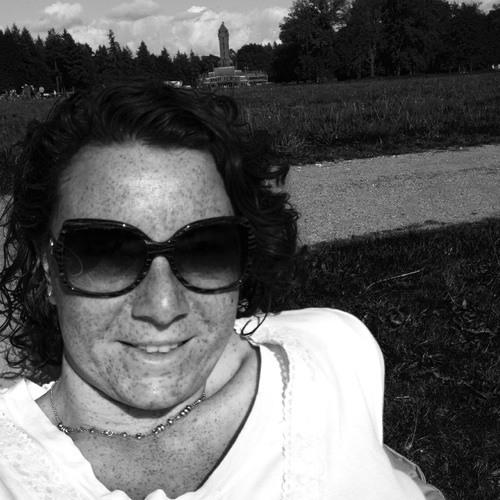 Geneviève Koolhaas's avatar