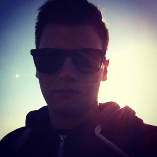 Jordi Eummelen's avatar