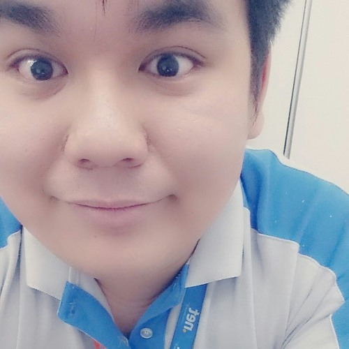Nura miyachi's avatar