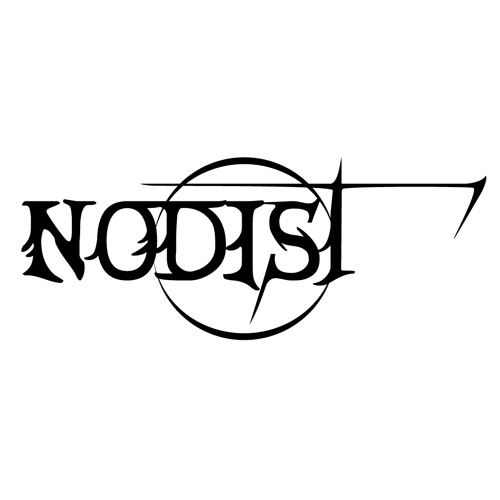 Nodist's avatar
