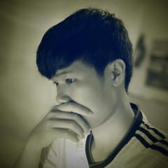 Vuong Nguyen 27