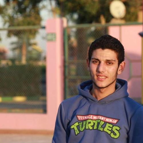 Ahmed M. Abdelaziz 1's avatar