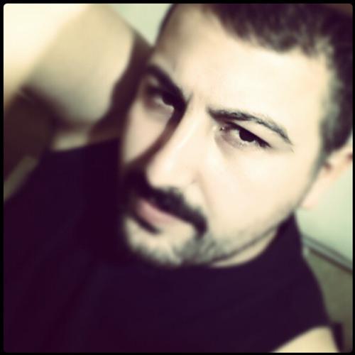 mertbayramoglu's avatar