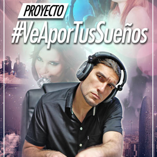 VeAporTusSueños's avatar