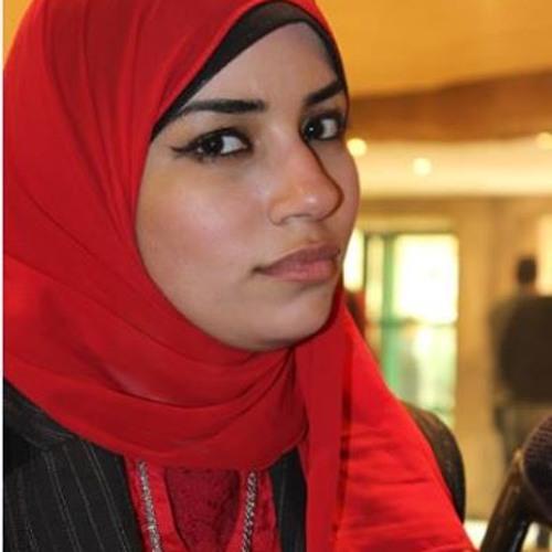 Mai Atta's avatar