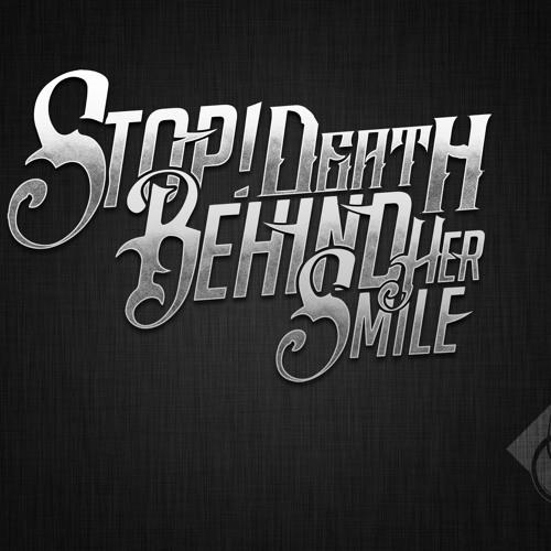 Stop!DeathBehindHerSmile's avatar