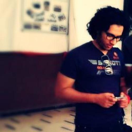 Hossam Badawy's avatar