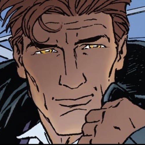 DaGeEk's avatar