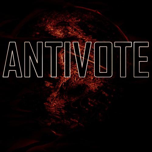 Antivote666's avatar