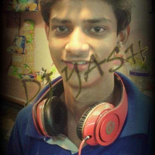 Dj Yash Pro's avatar