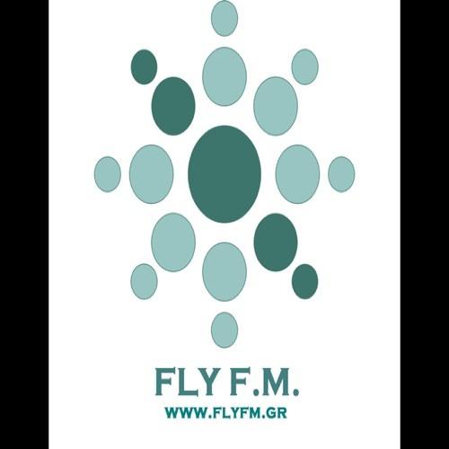FlyFm 88,1's avatar