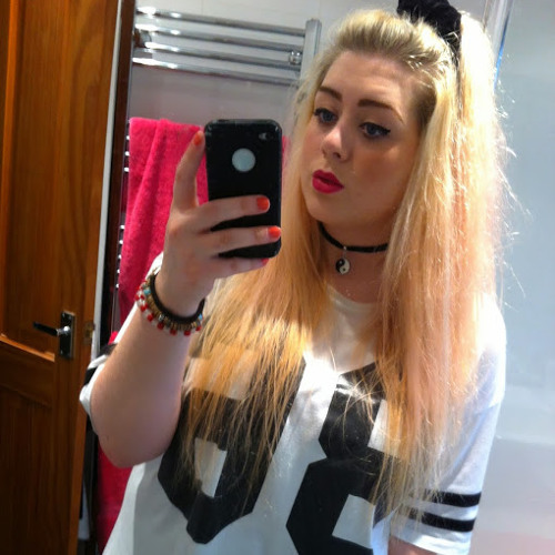 Ellie Bayliss 1's avatar