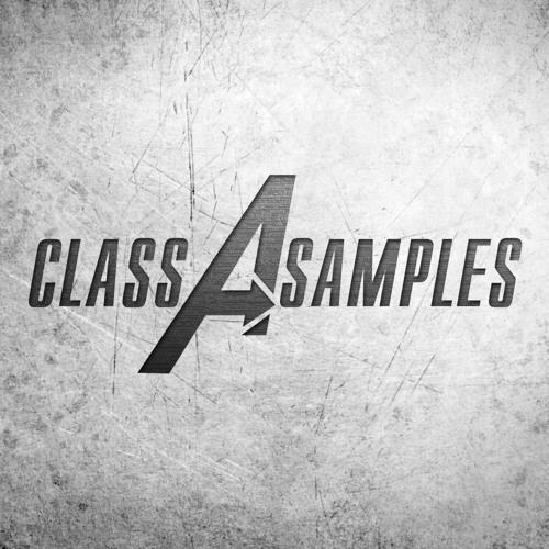 Class A Samples's avatar