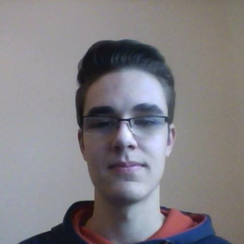 komalot's avatar