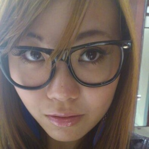 myglassesrhot's avatar