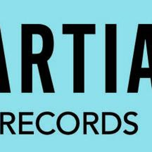 Partial Records's avatar