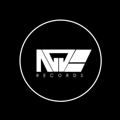 AMS RECORDS's avatar