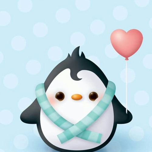 hoba-boody's avatar