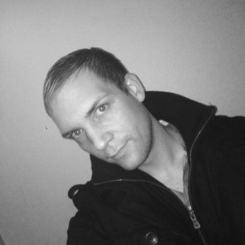 user868425907's avatar