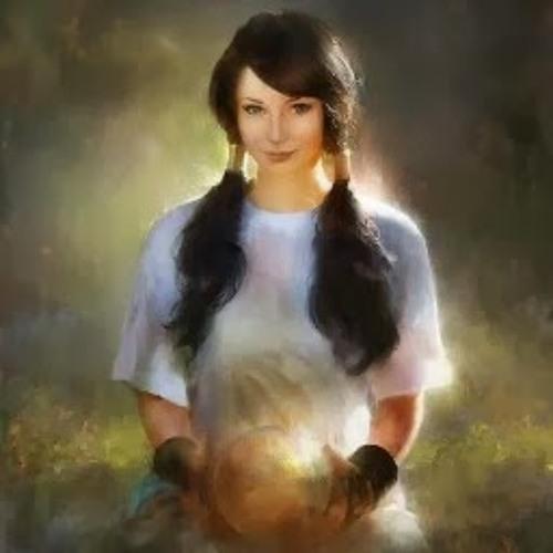 Nidzo_O's avatar