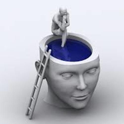 LadiLump Official's avatar