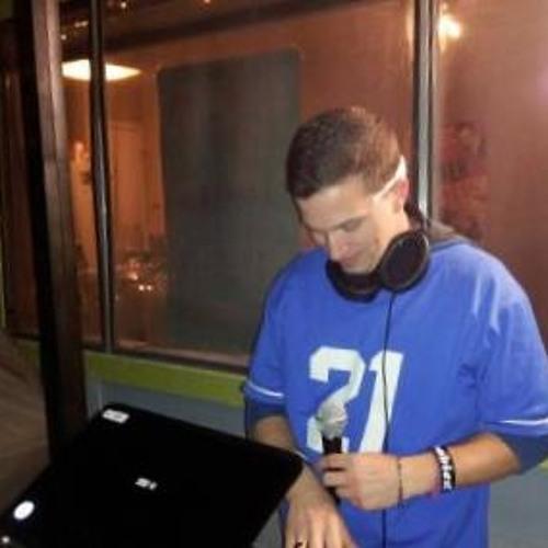 DJ Law-Sun's avatar