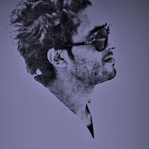Mustafa Nasha't's avatar
