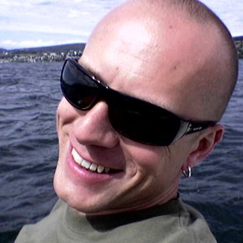 Tom1969's avatar