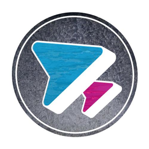 deltadada's avatar