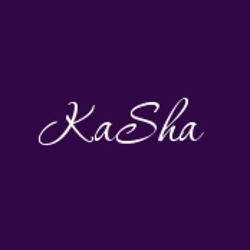 KaSha's avatar