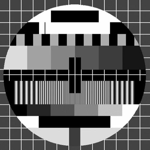 Tomazzi's avatar