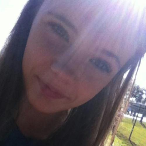 sparklelover157's avatar