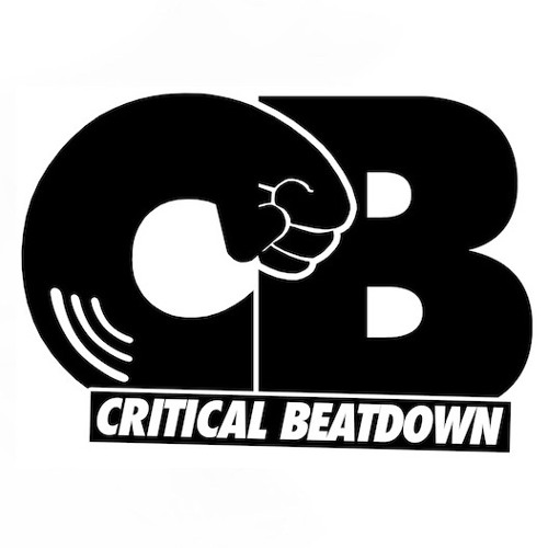 The CBCollective's avatar