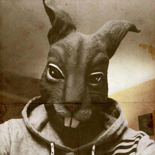 K-Rauch's avatar