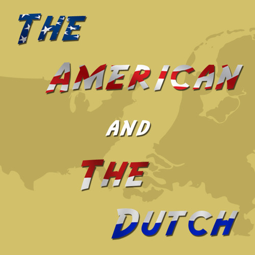 The American & The Dutch's avatar