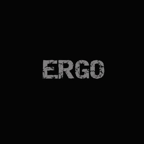 Ergomusic's avatar