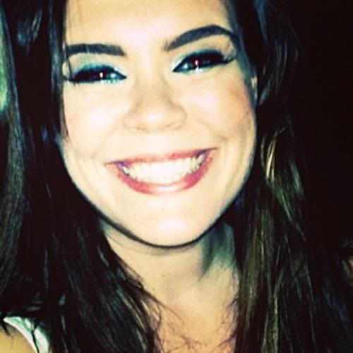 Emily Koenig 3's avatar